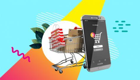 Vorschau: Progressive Web Apps: Warum E-Commerce-Anbieter sie nutzen sollten