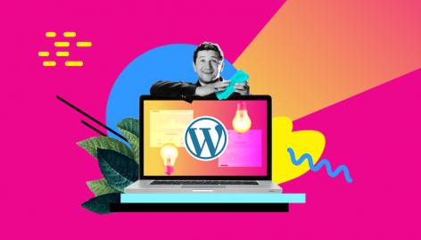 Anteprima: I migliori temi WordPress per la SEO a confronto