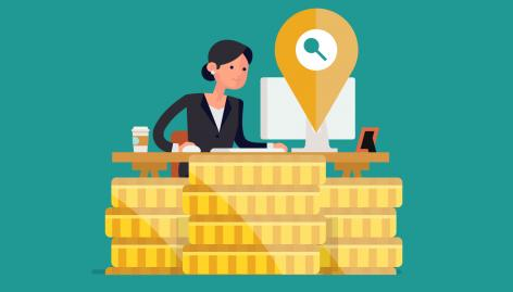 Preview: 10 Golden Strategies to Boost Your Local Search Rankings