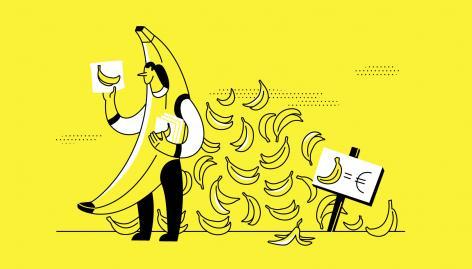Vista preliminar: Brand Marketing: qué es y cómo gestionar una marca con éxito