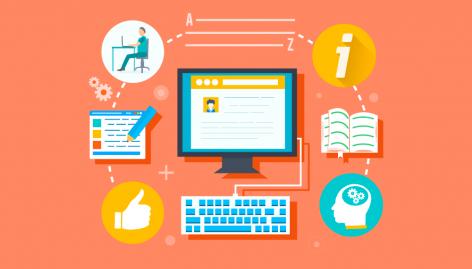 Anteprima: Inbound Marketing: genera valore per gli utenti attraverso il blog