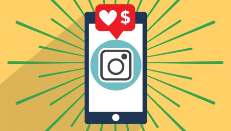 Preview: A Quick Guide to Getting Started with Instagram Ads