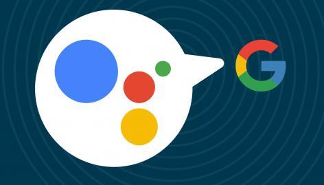 Preview: Google News Digest: AI, Revamped Google News, Advanced Analytics