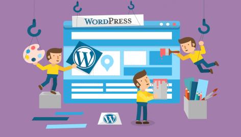 Anteprima: WordPress: come gestire Redirect ed Errori 404