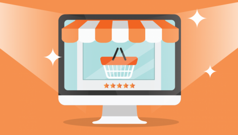 Preview: How Leading e-Commerce Companies Drive Traffic to Their Websites