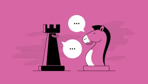 Anteprima: Che cos'è il Marketing Conversazionale di cui tanto si parla