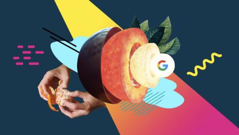 Visualização: Notícias do Google: Janeiro 2020