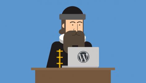 Anteprima: Come sarà WordPress con l'arrivo del nuovo editor Gutenberg?