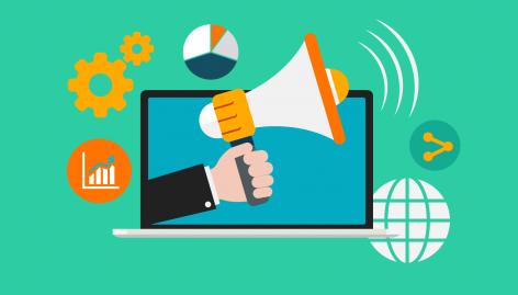 Aperçu : Native advertising : contexte et applications