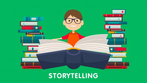 Aperçu : Comment créer un storytelling gagnant pour fidéliser vos clients ?