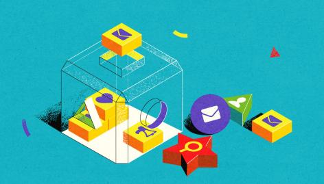 Anteprima: Come usare i dati SEO per fare una proposta AdWords