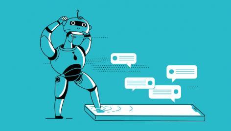 Anteprima: Migliora il coinvolgimento degli utenti con un Chatbot