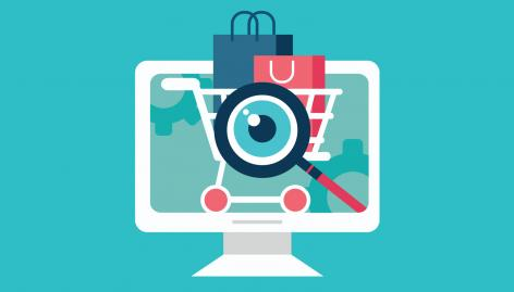 Preview: How to Optimize Your eCommerce Site For Search Engines