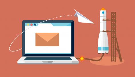 Vorschau: Wie begründet man E-Mail-Marketing in einem Start-up: 6 praktische Schritte