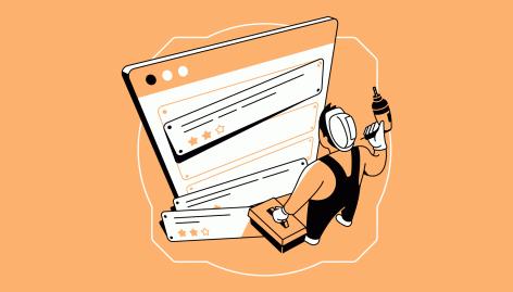 Anteprima: Problemi di indicizzazione: cosa controllare e come risolverli