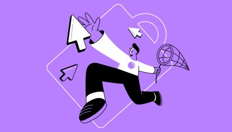 Visualização: Tendências de marketing digital para e-commerce em 2020