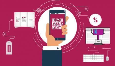 Anteprima: Comunicazione integrata: come combinare offline e online