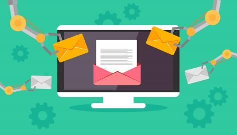 Visualização: Estratégias de Email Marketing que impactam seu SEO: Estudo de Caso