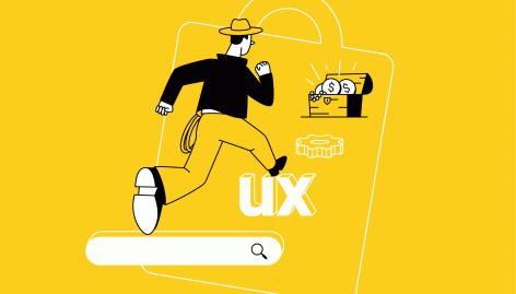 Anteprima: Combinare SEO e User Experience per il successo di un e-commerce