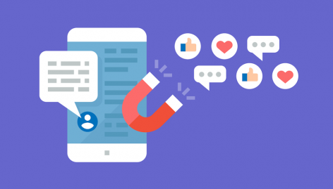 Anteprima: Come individuare il tuo target per aumentare i follower su Instagram e Facebook