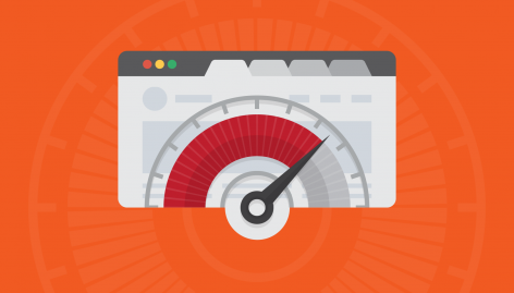 Preview: Website Performance Research   SEMrush Study 2018