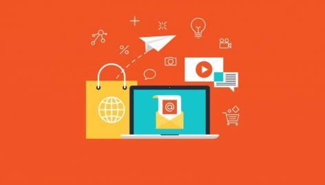 Visualização: Gestão de marca eficaz: Como Levar  a sua Marca Online para o Próximo Nível