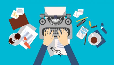 Anteprima: Come creare una pagina About efficace