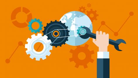 Visualização: Como montar um setup completo de Inbound Marketing