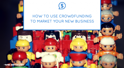 Preview: How to Use Crowdfunding to Market Your New Business