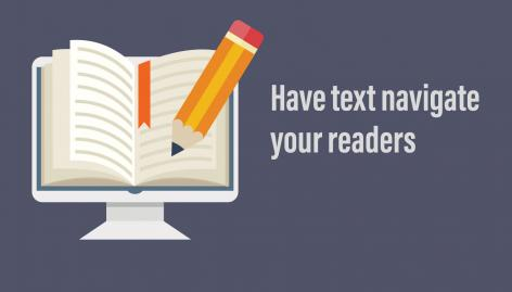 Preview: How to Write Content to Make People Read (Not Scan) It
