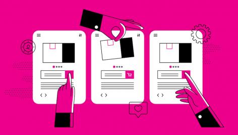Anteprima: Come migliorare l'esperienza in negozio a partire dai contenuti online
