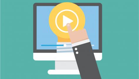 Preview: 4 Ways Smart Content Marketers Use Videos To Boost Engagement and Conversions