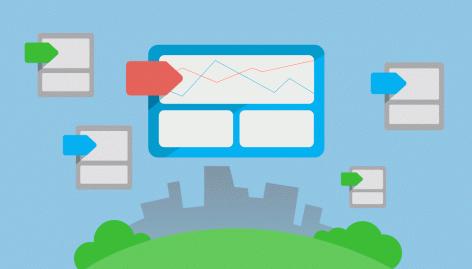 Anteprima: Google Tag Manager: 10 buoni motivi per usarlo