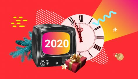 Preview: Weekly Wisdom Special Part 1: What to Do in 2020
