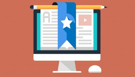 Preview: 6 Straightforward Steps to Create Bookmark-Worthy Content