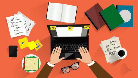 Anteprima: Come creare un Blog di successo?
