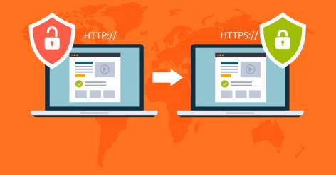 Vorschau: Die Anzahl der Domains mit HTTPS hat sich zwischen 2014 und 2017 verdreifacht: SEMrush Studie