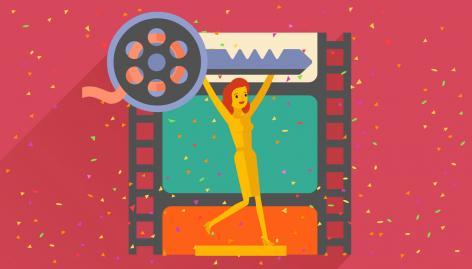 Preview: Keyword Kombat: Movie Edition