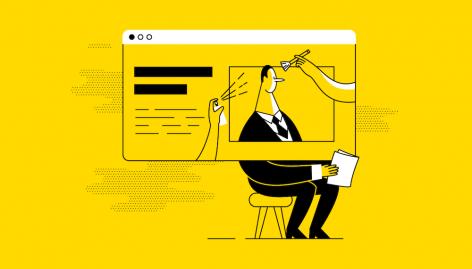 Anteprima: Perché ogni azienda dovrebbe puntare sull'Employer Branding