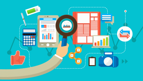 Anteprima: Social media analytics: come scegliere i tuoi KPI