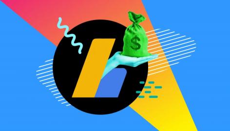 Vista preliminar: Google AdSense: qué es y cómo ganar dinero con él