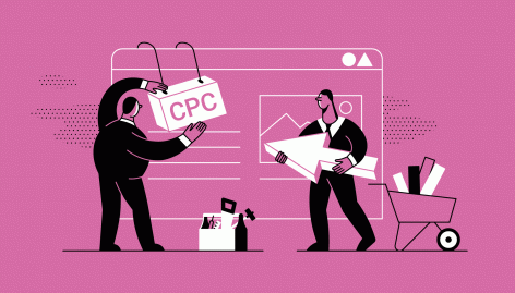 Aperçu : De l'importance du CPC d'un mot-clé en SEO