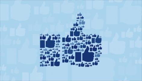 Anteprima: Come usare SEMrush per aumentare engagement e like alla tua pagina Facebook