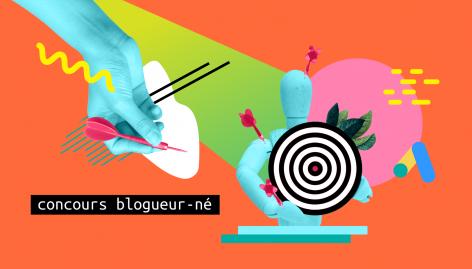 Aperçu : Comment gérer vos campagnes Google Ads en 2020 ?