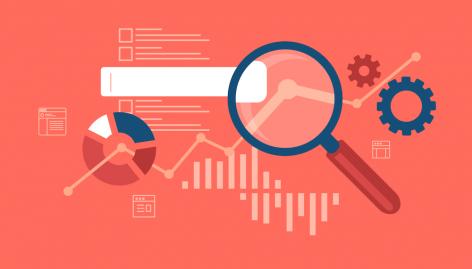 Anteprima: SEO e Web Analytics: la catena del valore dell'analisi dei dati