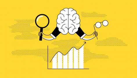 Visualização: Tendências, Estratégias e Táticas de SEO para 2019