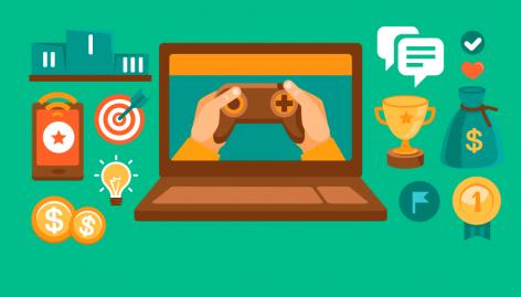 Anteprima: Gaming e brand: 3 case study sulla Gamification
