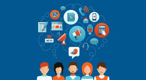 Anteprima: Tecniche SEO: 11 social network per una strategia 10 e lode