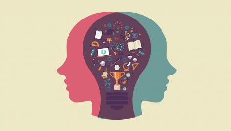 Anteprima: Co-branding: quando è una buona idea unire due brand?