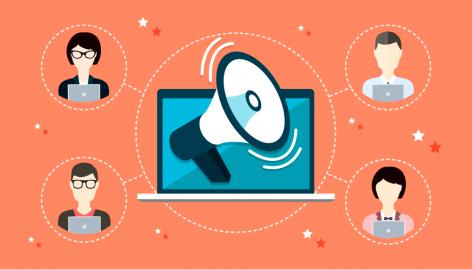 Anteprima: Marketing Automation: ottimizza le Risorse e migliora i Risultati